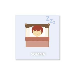 Somna